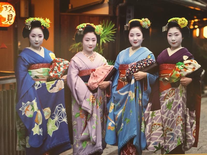 gion-maiko-story-18.jpg