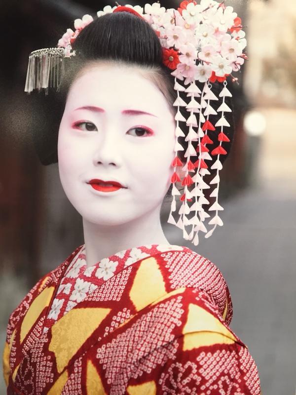 gion-maiko-story-19.jpg