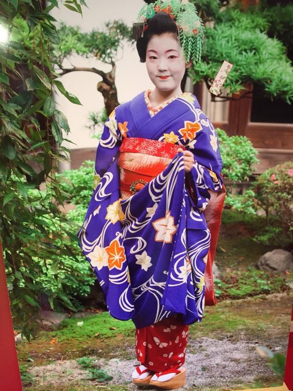 gion-maiko-story-2.jpg