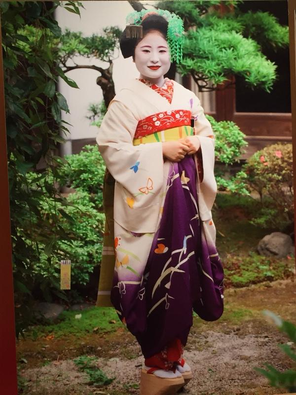 gion-maiko-story-3.jpg