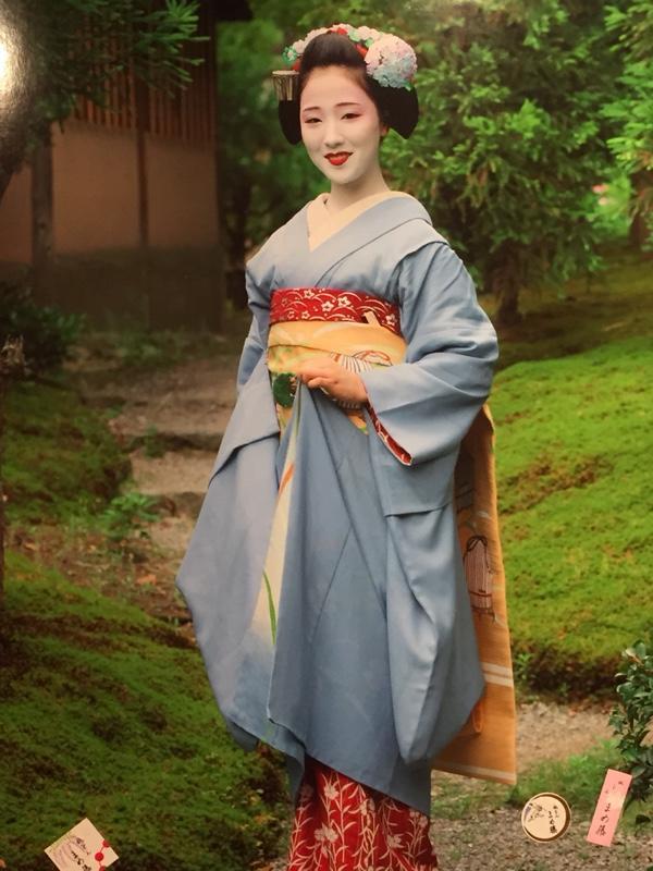 gion-maiko-story-4.jpg