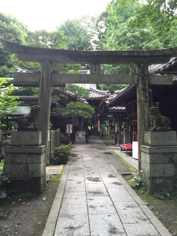 imperial-palace-shrine-1.jpg