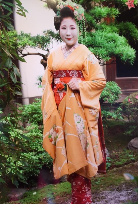 maiko-story-gion-kyoto-1.jpg