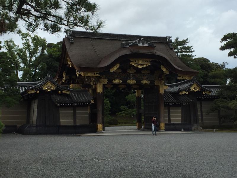 nijojo-castle-1.jpg