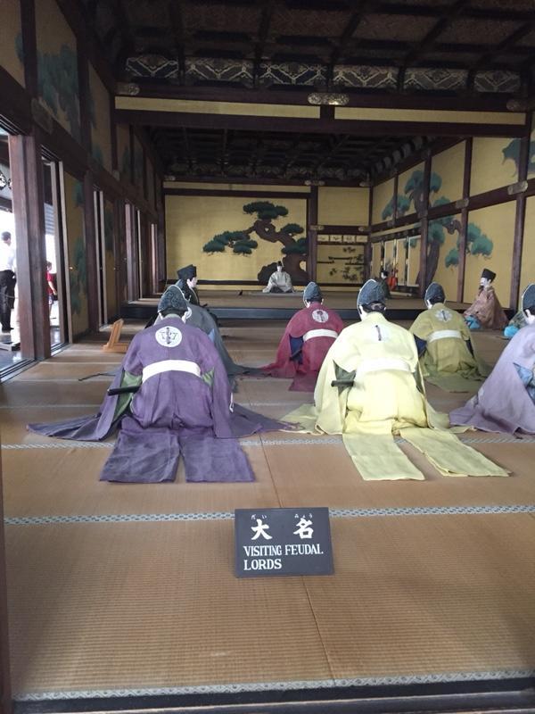 nijojo-castle-10.jpg