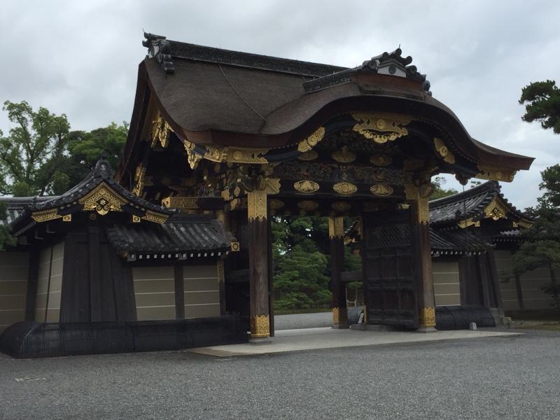 nijojo-castle-2.jpg