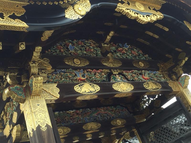 nijojo-castle-3.jpg