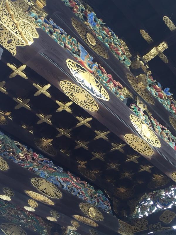 nijojo-castle-4.jpg
