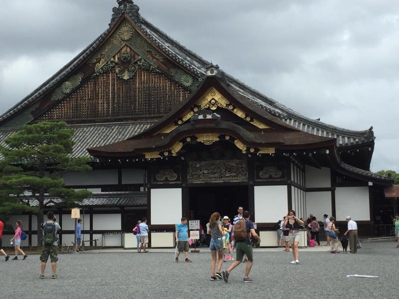 nijojo-castle-5.jpg