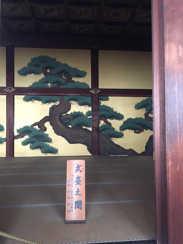 nijojo-castle-8.jpg