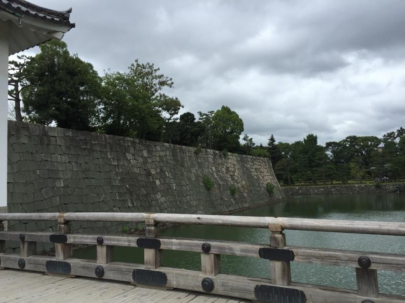 nijojo-castle-gardens-10.jpg