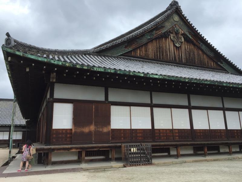 nijojo-castle-gardens-4.jpg