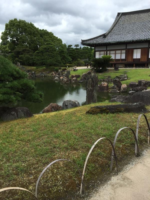 nijojo-castle-gardens-5.jpg