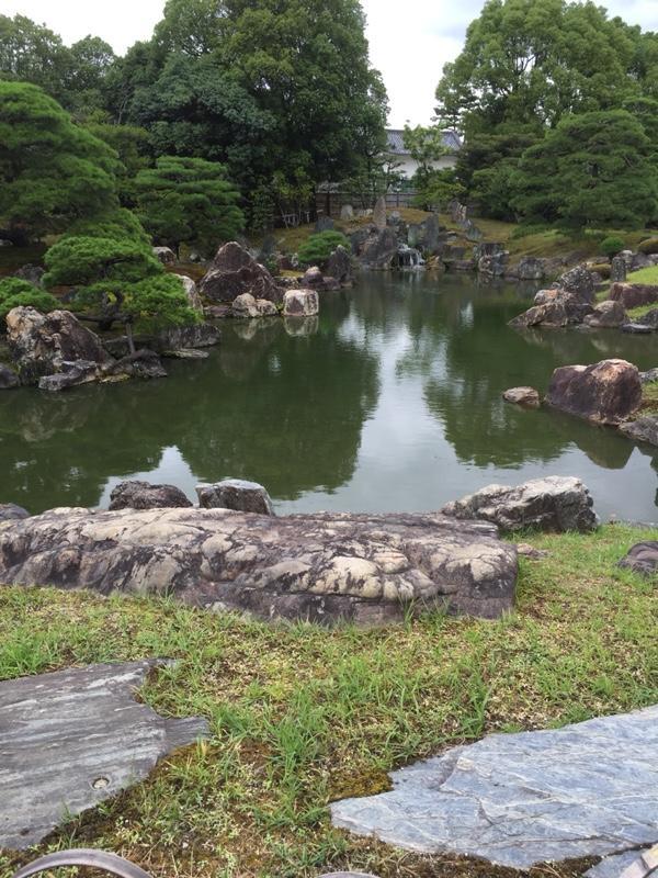 nijojo-castle-gardens-6.jpg
