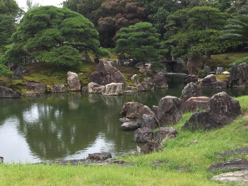 nijojo-castle-gardens-7.jpg