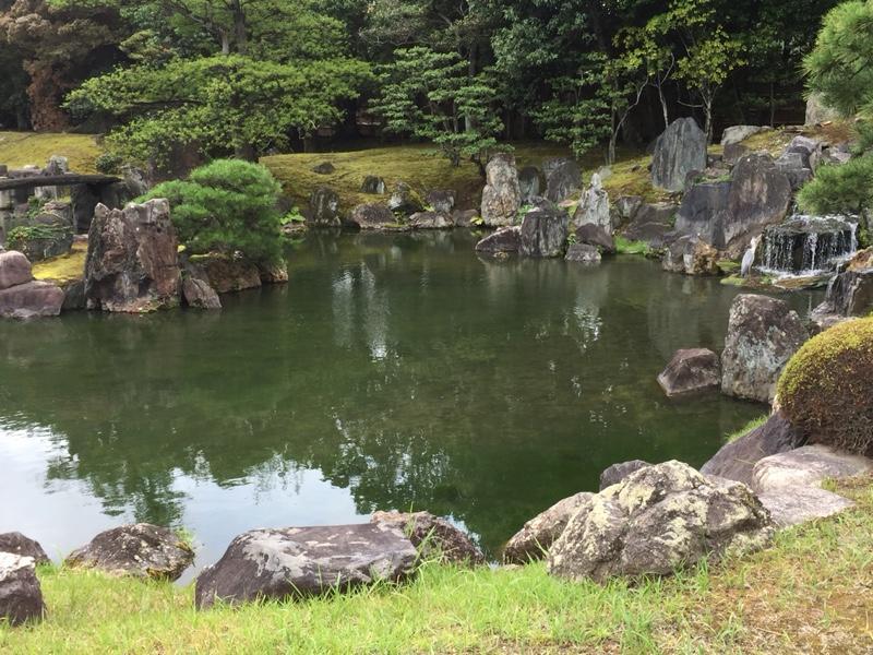 nijojo-castle-gardens-8.jpg