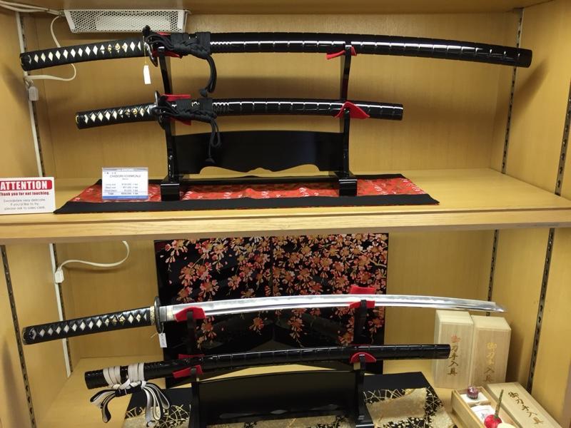 samurai-swords-katana-2.jpg