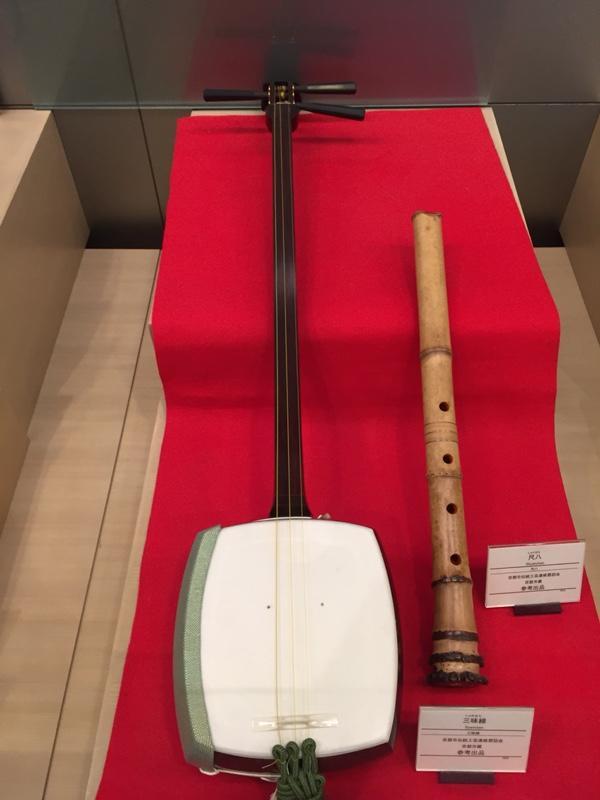 shamisen-and-flute-.jpg