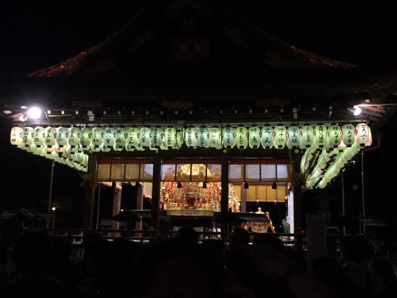 shrine-lit-up.jpg
