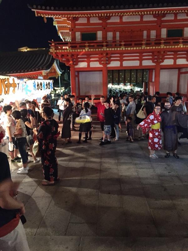 stalls-near-the-shrine.jpg
