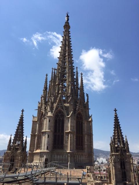 Barcelona 23