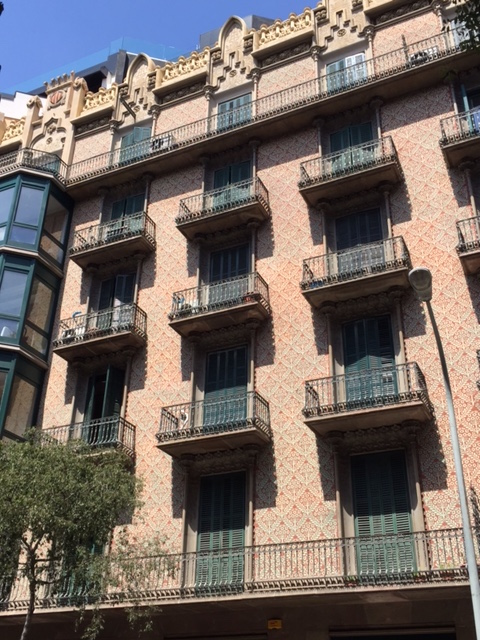 Barcelona 27