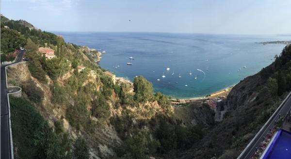 Messina 11