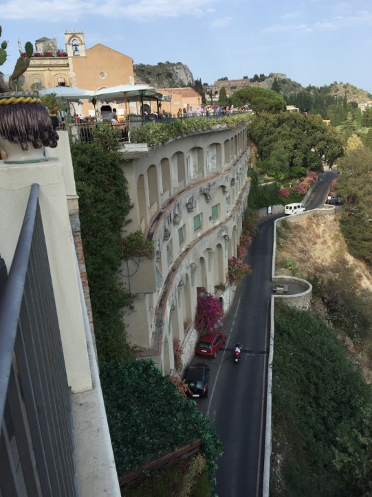 Messina 12