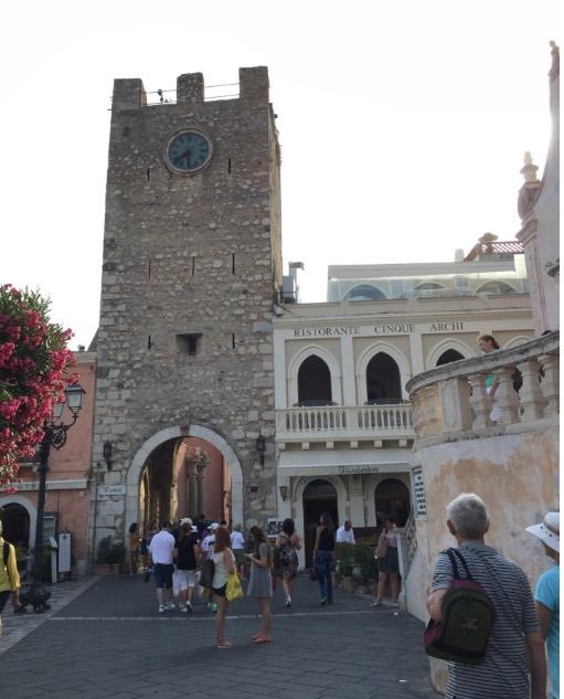 Messina 14