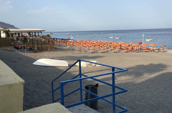 Messina 16