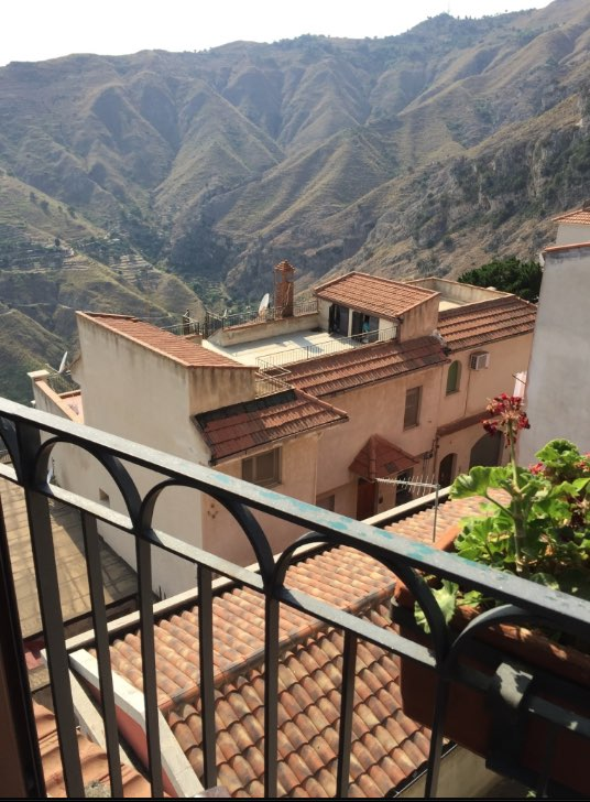 Messina 2