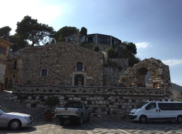 Messina 4