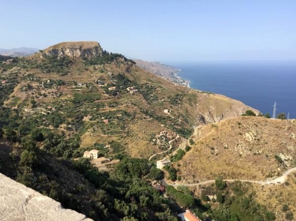 Messina 5