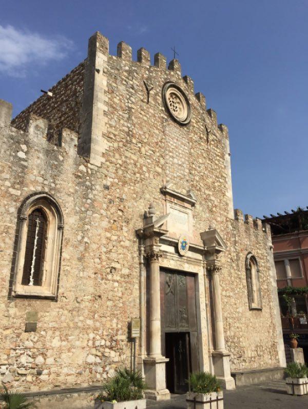 Messina 9