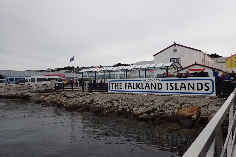 01-Welcome-to-the-Falklands.jpg